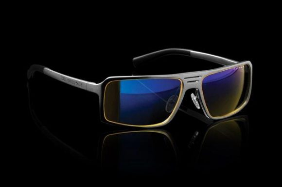 Gunnar Gaming Glasses par GeekTech