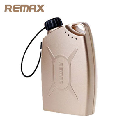 remax-bidon
