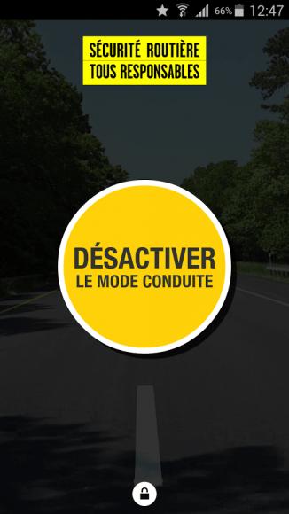 mode-conduite-desactivation