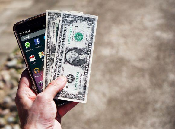 Les smartphones de qualité sont-ils toujours chers ?