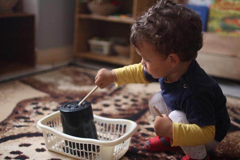 Comment devenir éducateur Montessori ?