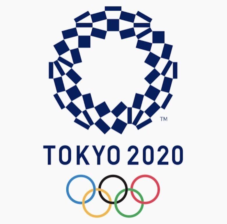 escalade jo tokyo 2020